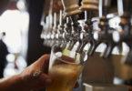 History of Utah Beer