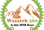 Wasatch 360 – A 6hr Mountain Bike Ride