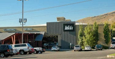 REI Joins Gun Control Debate